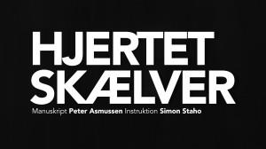 Aarhus_Teater_0114_hjertetskaelver_008-g1-m3_45sek (0-00-41-24) copy