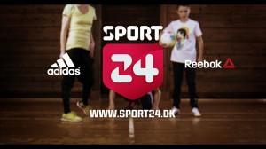Sport24-Dont_Limit_Yourself_2b_0414 (0-00-15-01) copy