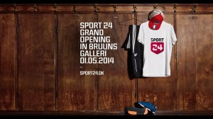 Sport24-Dont_Limit_Yourself_2b_0414 (0-00-18-02) copy
