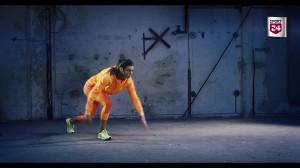Sport24_Dont_Limit_Yourself_30sek (0-00-02-01) copy