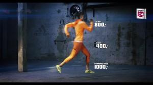 Sport24_Dont_Limit_Yourself_30sek (0-00-04-08) copy