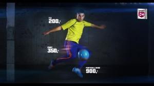 Sport24_Dont_Limit_Yourself_30sek (0-00-13-05) copy