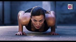 Sport24_Dont_Limit_Yourself_30sek (0-00-15-12) copy