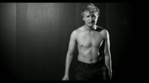 aarhus_teater_Frederik Ømann (0-00-41-19) copy