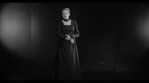 aarhus_teater_Inge Sofie Skovbo (0-00-39-12) copy