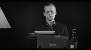 aarhus_teater_Jacob Madsen Kvols (0-00-38-07) copy