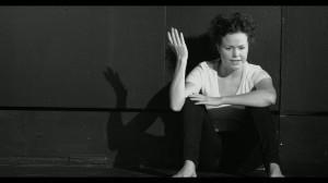 aarhus_teater_Theresa Sølvsteen (0-00-16-00) copy