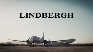 0614-lindbergh-tuscon-4